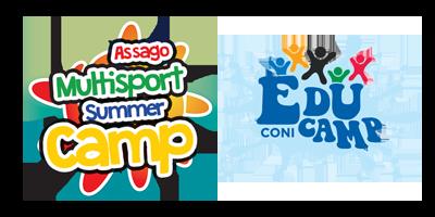 Multisport Summer Camp – 7-11 Settembre ultima settimana!
